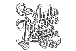 We are an Authorised Auto Finesse Detailer
